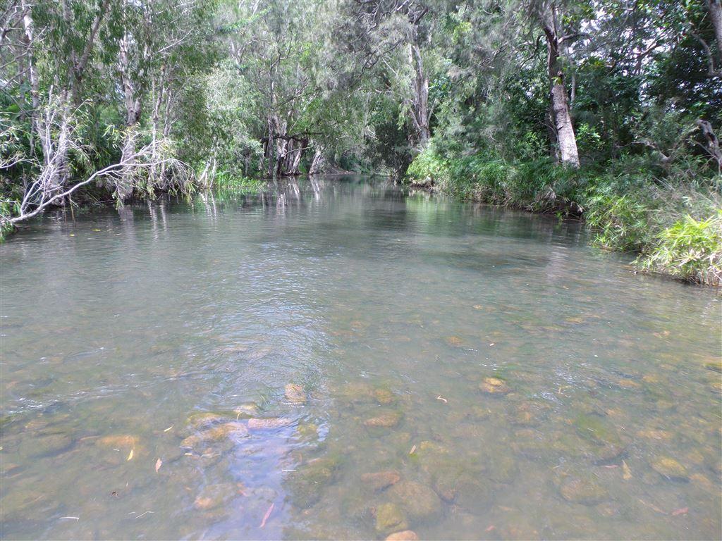 204 Landells Road, Ilbilbie QLD 4738, Image 0
