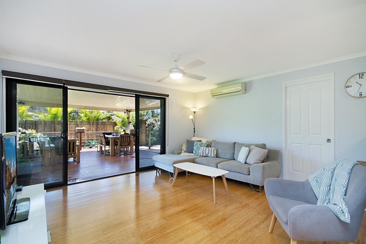 87 Ware Drive, Currumbin Waters QLD 4223, Image 1