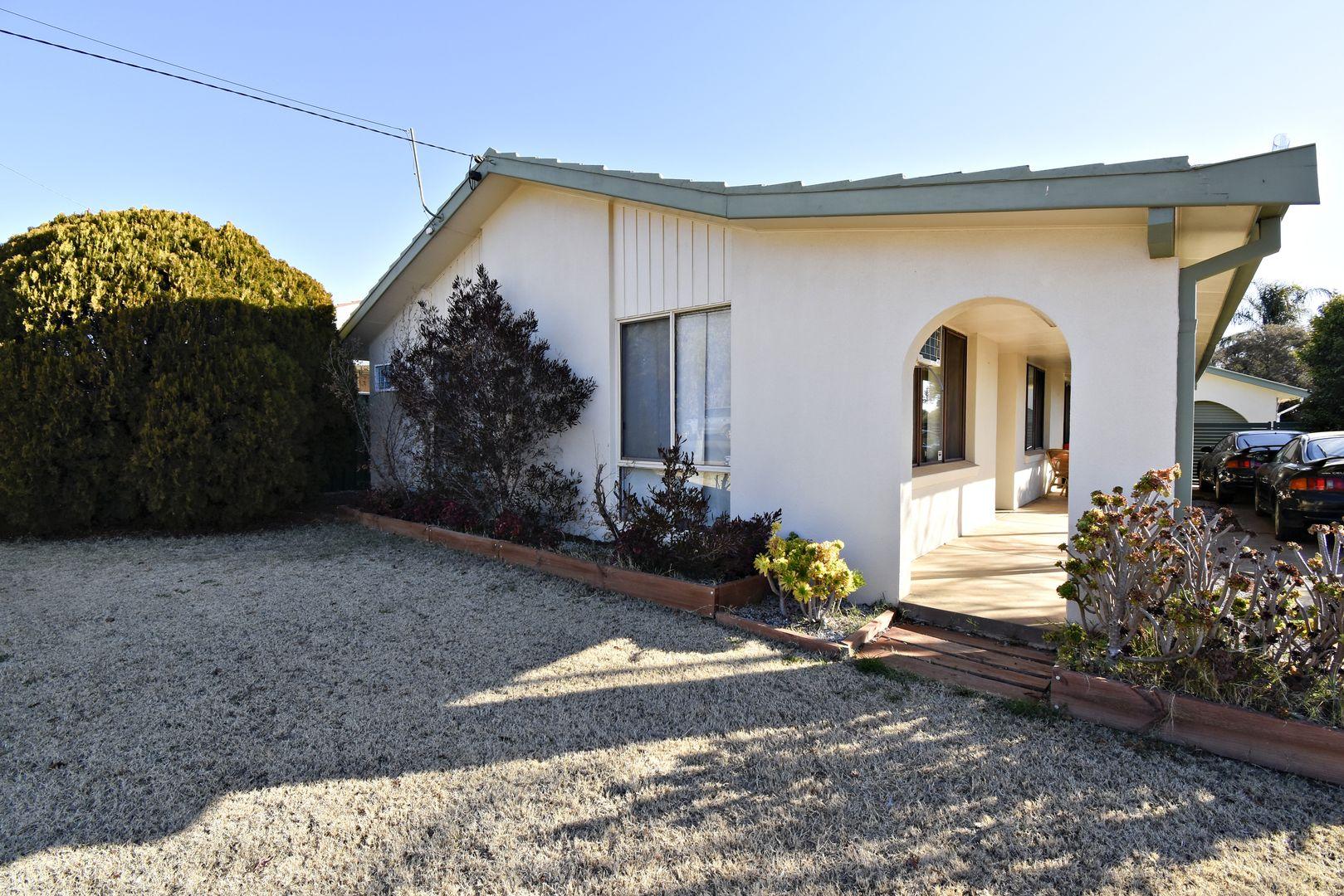 3 Caroline Street, Dubbo NSW 2830, Image 1