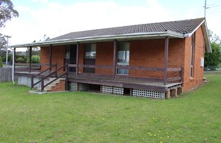 Picture of 54 Old Hume Highway, Welby NSW 2575
