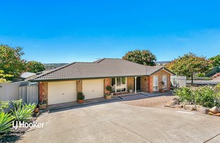 Picture of 2 Callara Close, Greenwith SA 5125
