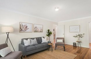 Picture of 6 Sydney Road, Hornsby Heights NSW 2077