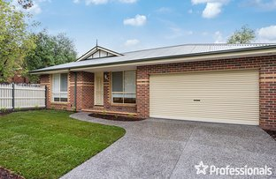 Picture of 1/7 Victory Street, Croydon VIC 3136