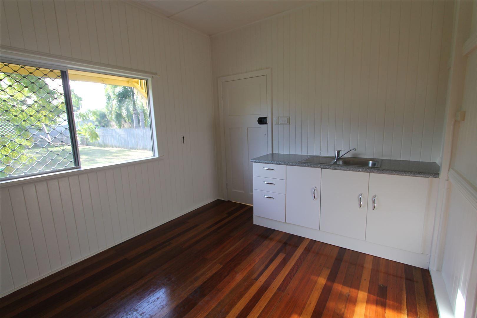 43 Grey Street, Ayr QLD 4807, Image 1