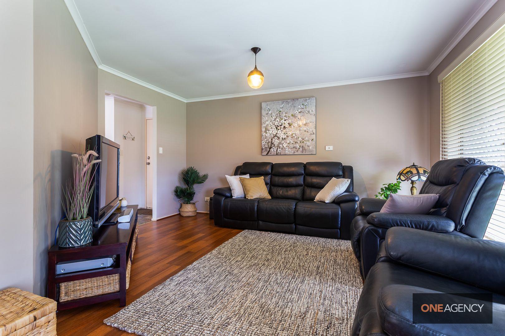 70 Czarnecki Street, Camira QLD 4300, Image 1