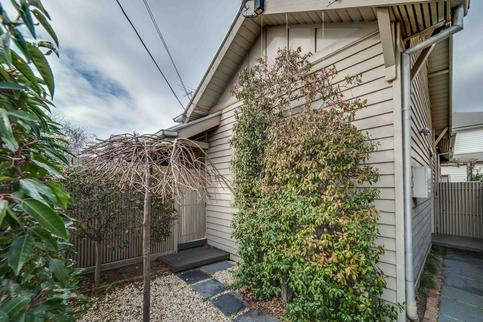 49 Sussex Street, Yarraville VIC 3013, Image 0