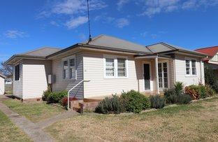 Picture of 35 Meade, Glen Innes NSW 2370