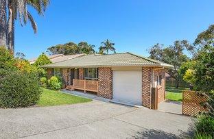 119 Bangalay Drive, Port Macquarie NSW 2444