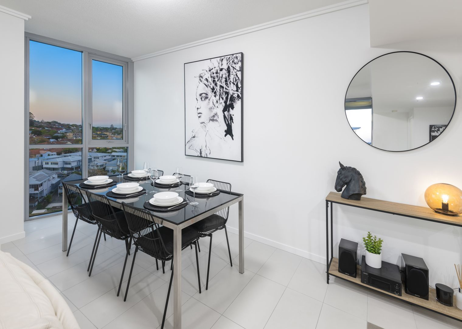 30512/2 Harbour Road, Hamilton QLD 4007, Image 2