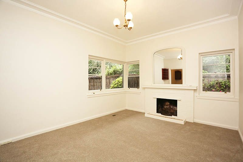 2/148 Barkers Road, Hawthorn VIC 3122, Image 0