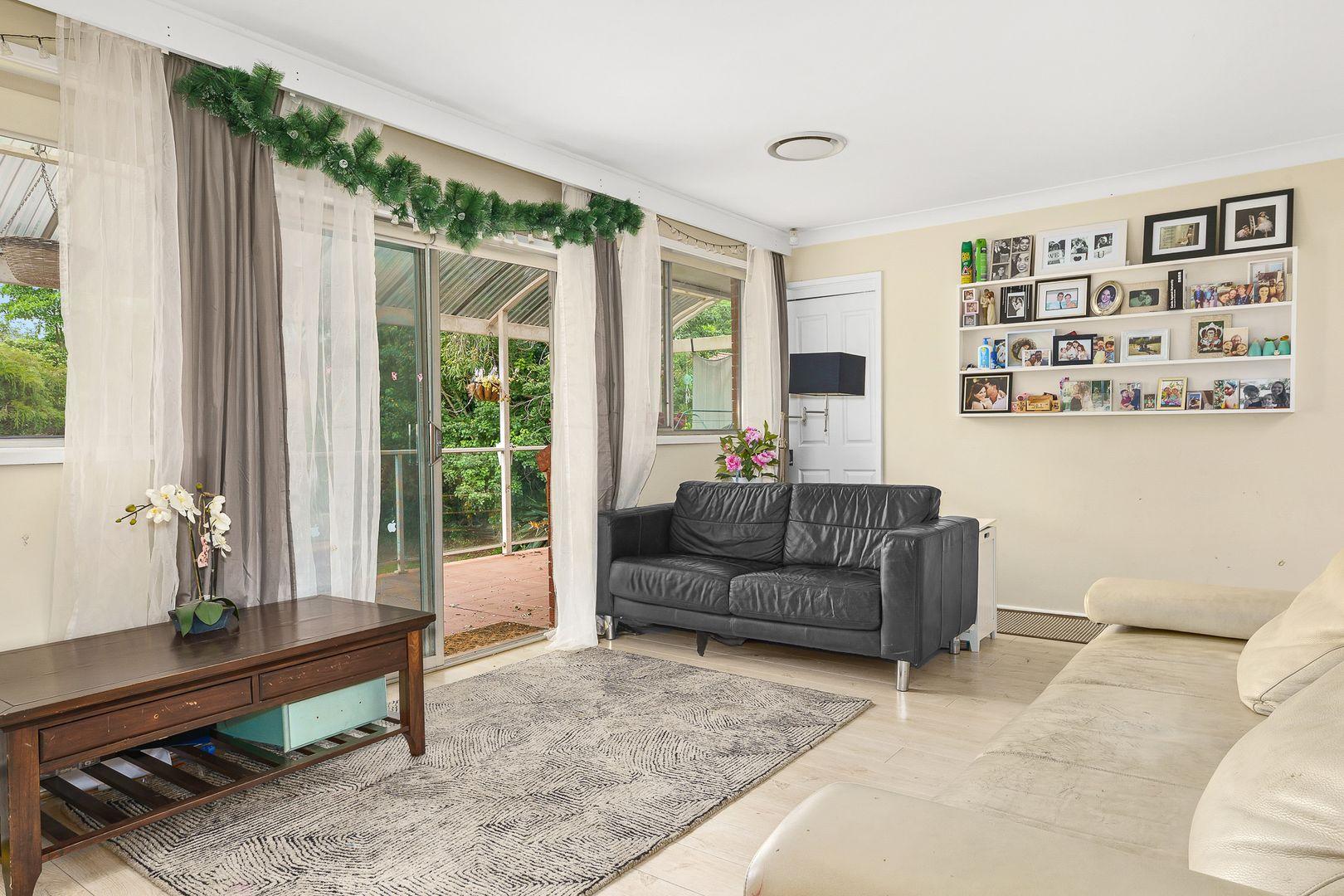 189 Murray Farm Road, Beecroft NSW 2119, Image 1