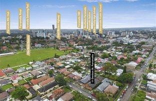 11 Denison Street, Parramatta NSW 2150