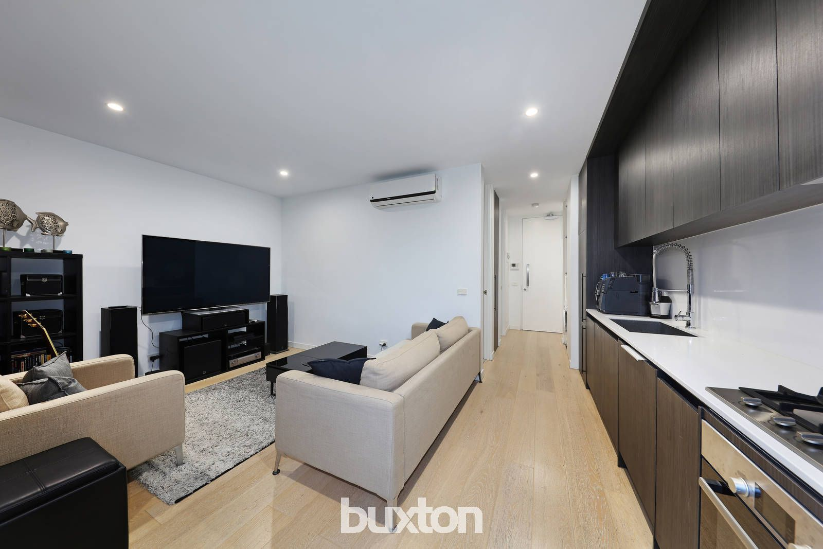 7/259-261 East Boundary Road, Bentleigh East VIC 3165, Image 1