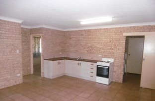 Picture of Unit 1/10 Mungomery St, Childers QLD 4660
