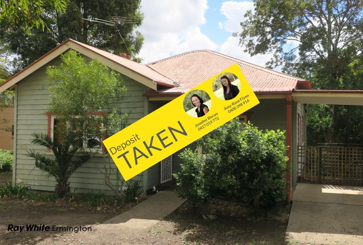 9 Chapel Lane, Baulkham Hills NSW 2153, Image 0