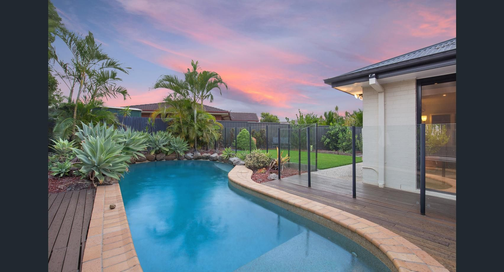 Lake Breeze Drive, Loganholme QLD 4129, Image 2