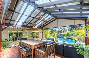 Picture of 5 Maddox Crescent, Melville WA 6156