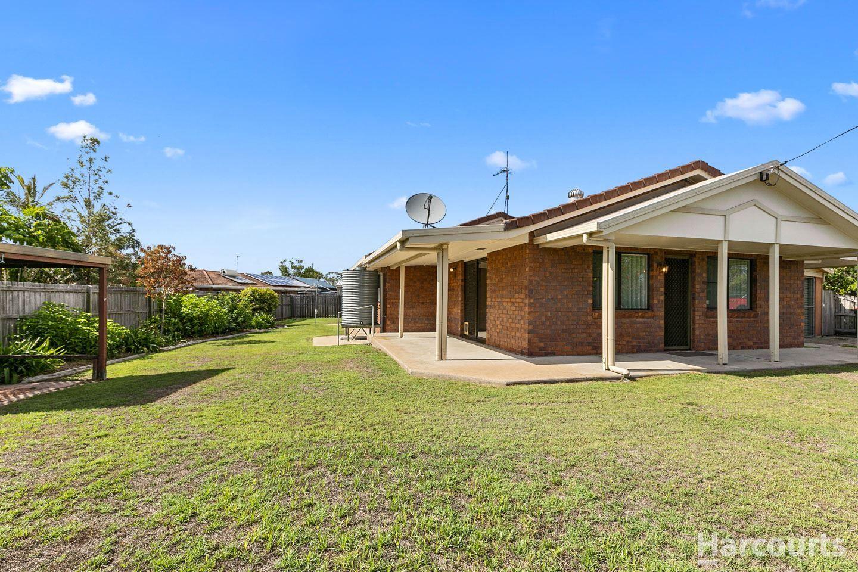 41 Old Maryborough Road, Pialba QLD 4655, Image 1