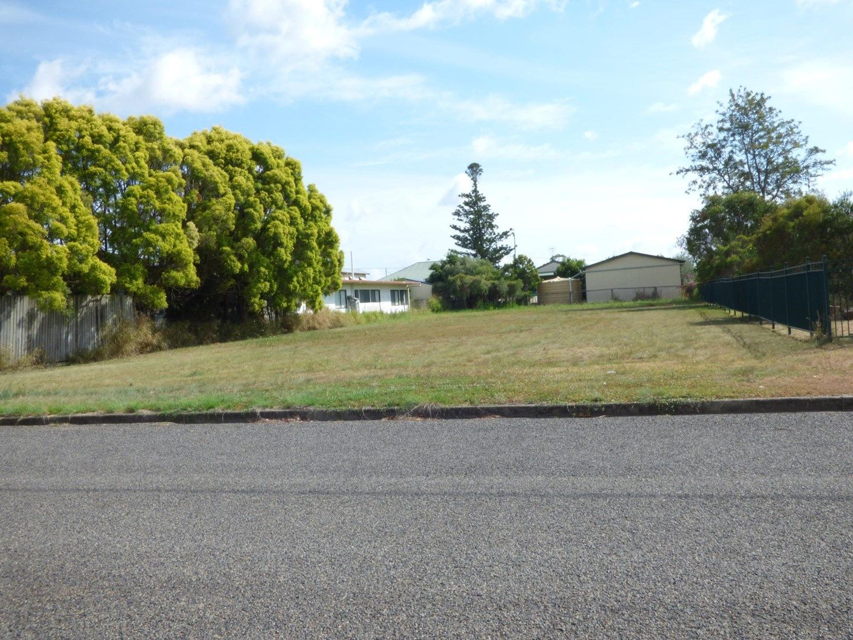 30 McLucas Street, Murgon QLD 4605, Image 0