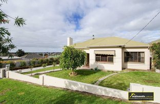 Picture of 1 Bond Street, Mount Gambier SA 5290