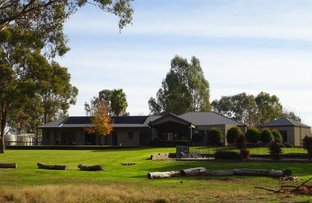 Picture of Moama NSW 2731