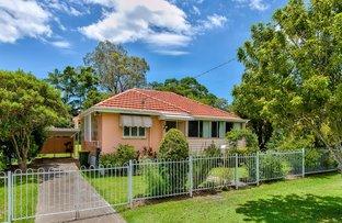 Picture of 37 Hilda Street, Alderley QLD 4051