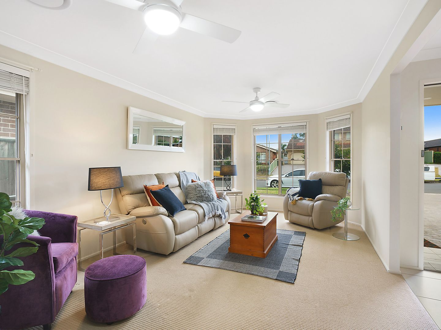 36 Shanke Crescent, Kings Langley NSW 2147, Image 1