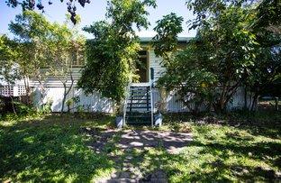 Picture of 77 Evan Street, East Mackay QLD 4740