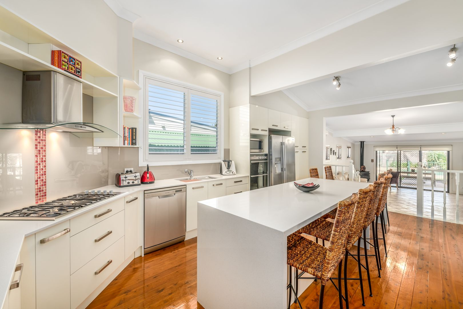 75 Coorumbung Road, Broadmeadow NSW 2292, Image 2