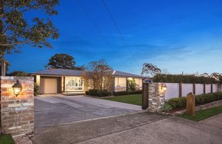 Picture of 196 Seven Hills Road, Baulkham Hills NSW 2153