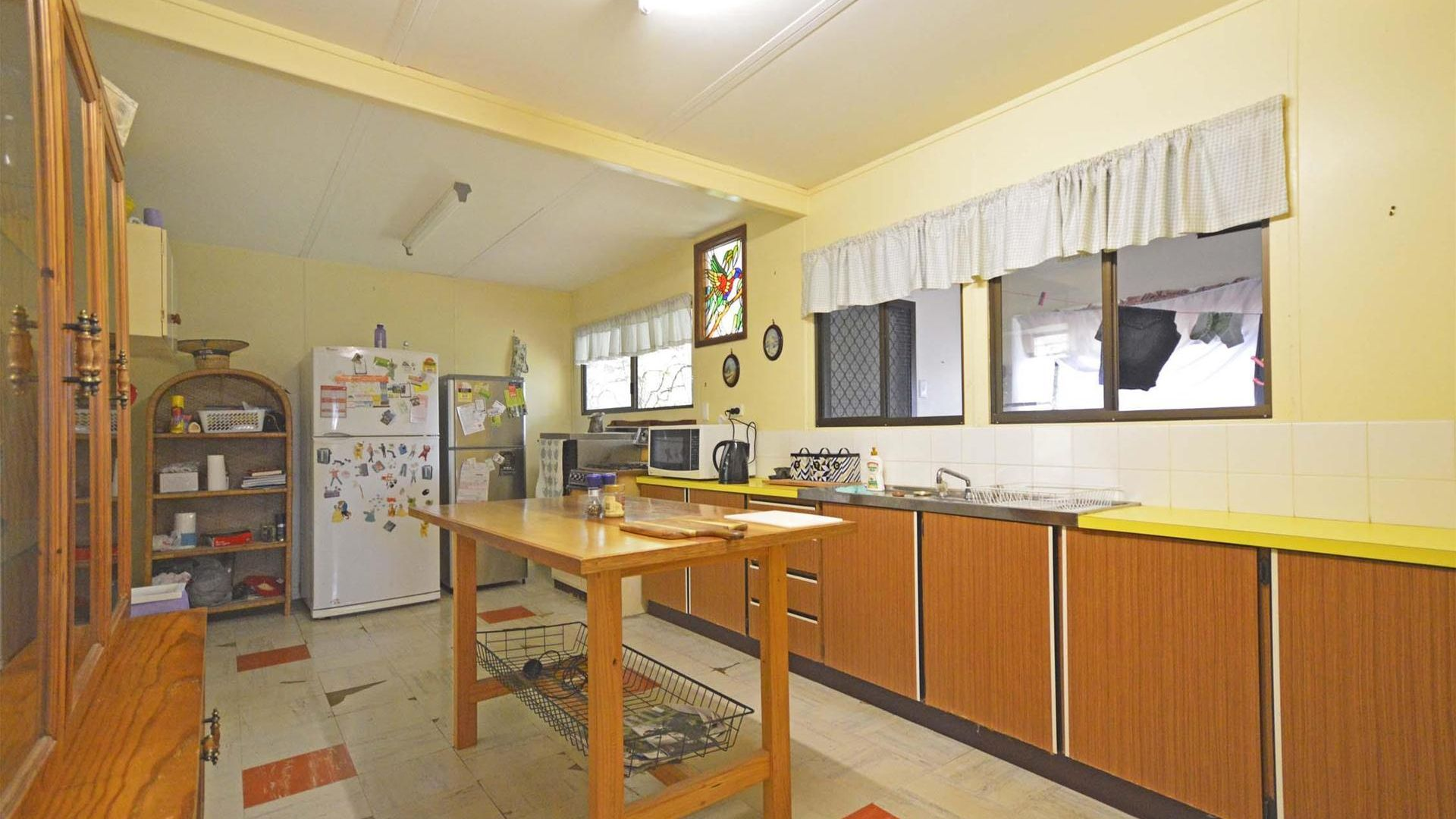 31-35 Witches Chase, Tamborine Mountain QLD 4272, Image 2