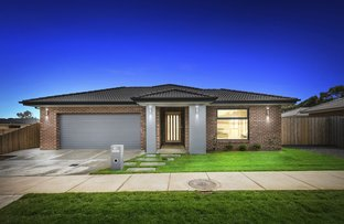 Picture of 15 Jasmine Crescent, Ballan VIC 3342