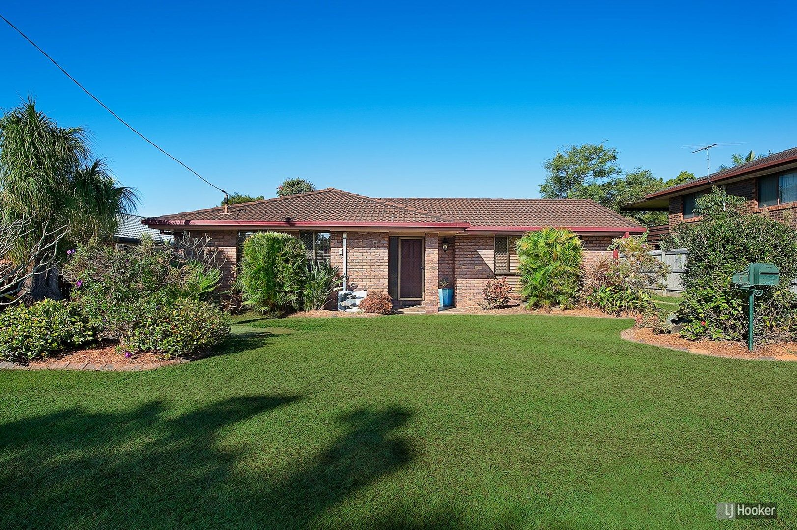 5 Tuffley Court, Kallangur QLD 4503, Image 0