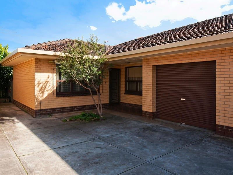 6-36-38 Aldridge Terrace, Marleston SA 5033, Image 0