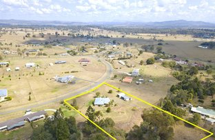 Picture of 32-34 Remould Court, Veresdale Scrub QLD 4285