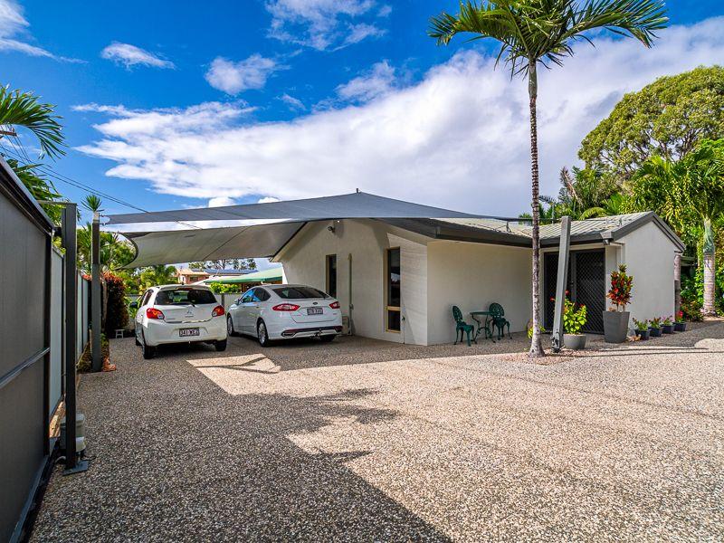 679 Boat Harbour Drive, Urangan QLD 4655, Image 1