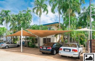 Picture of 6/10 Nation Crescent, Coconut Grove NT 0810