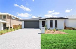 Picture of 41 Eco Cres, Narangba QLD 4504