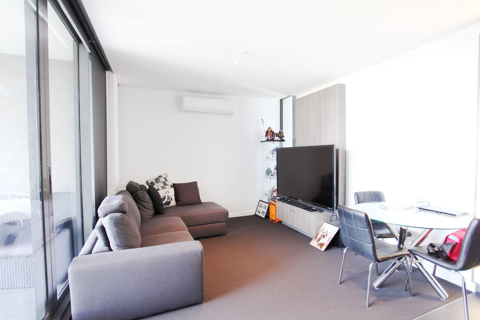 4410/220 Spencer Street, Melbourne VIC 3000, Image 1