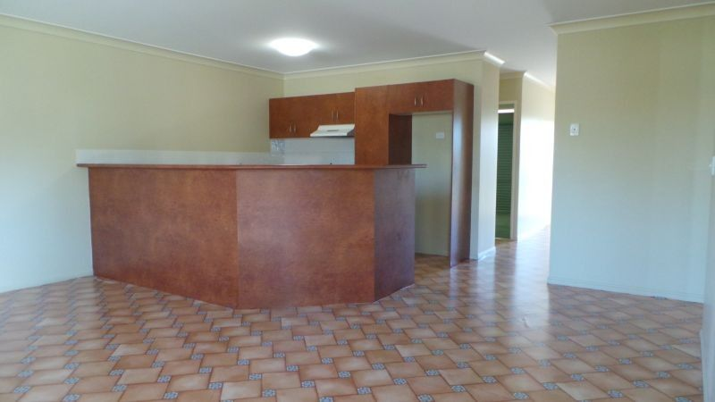 9/9 Nineteenth Ave, Kirwan QLD 4817, Image 1