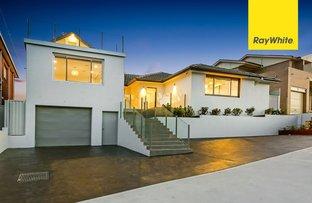 588 Homer Street, Kingsgrove NSW 2208