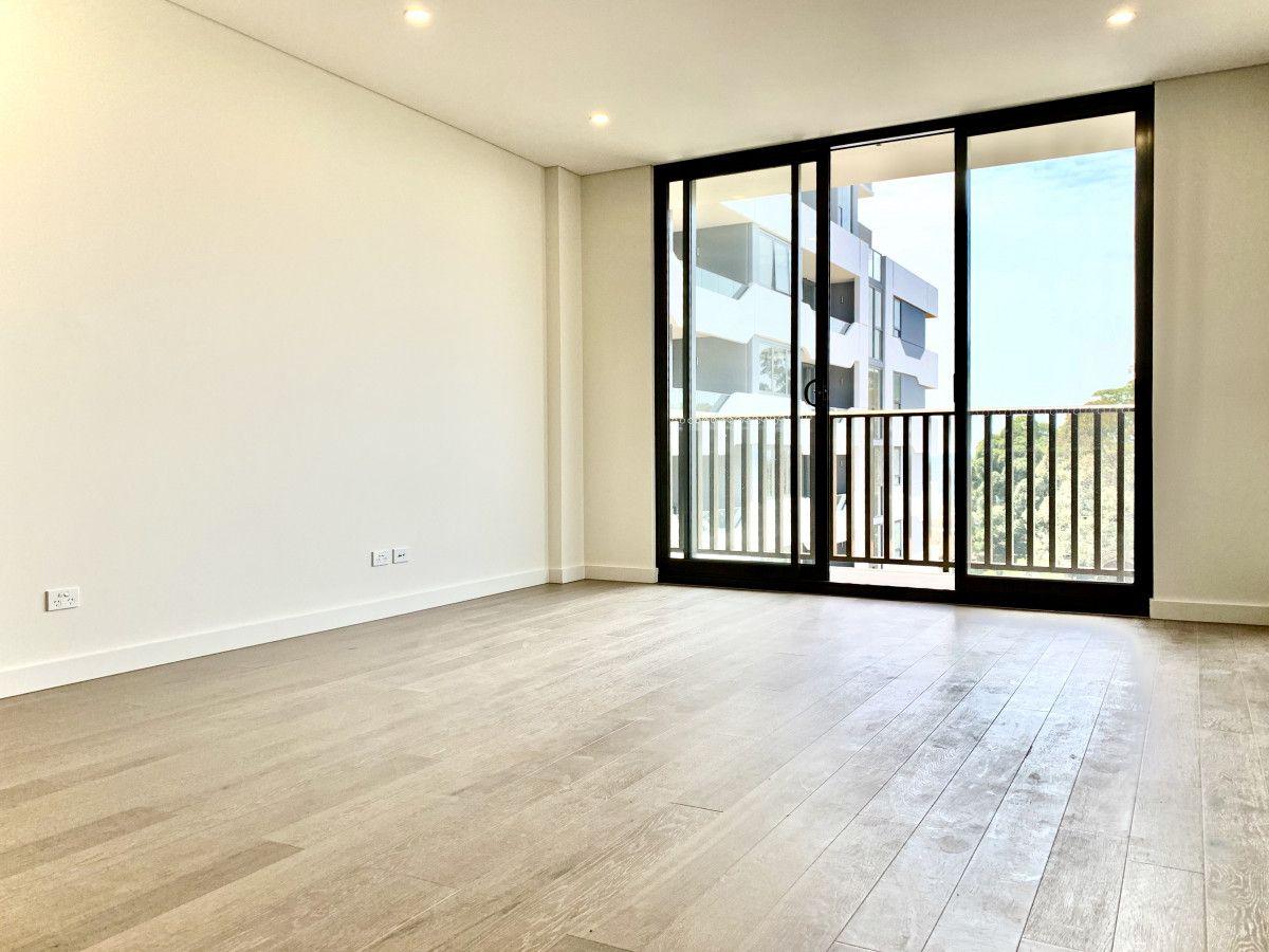 36-38 Oxford Street, Epping NSW 2121, Image 1