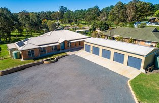 Picture of 97 Richardson Road, Raymond Terrace NSW 2324