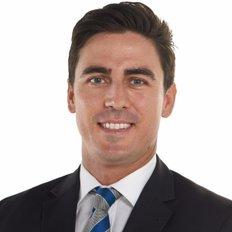 Michael Keith, Sales representative