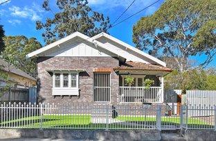 22 Bridge Road, Homebush NSW 2140