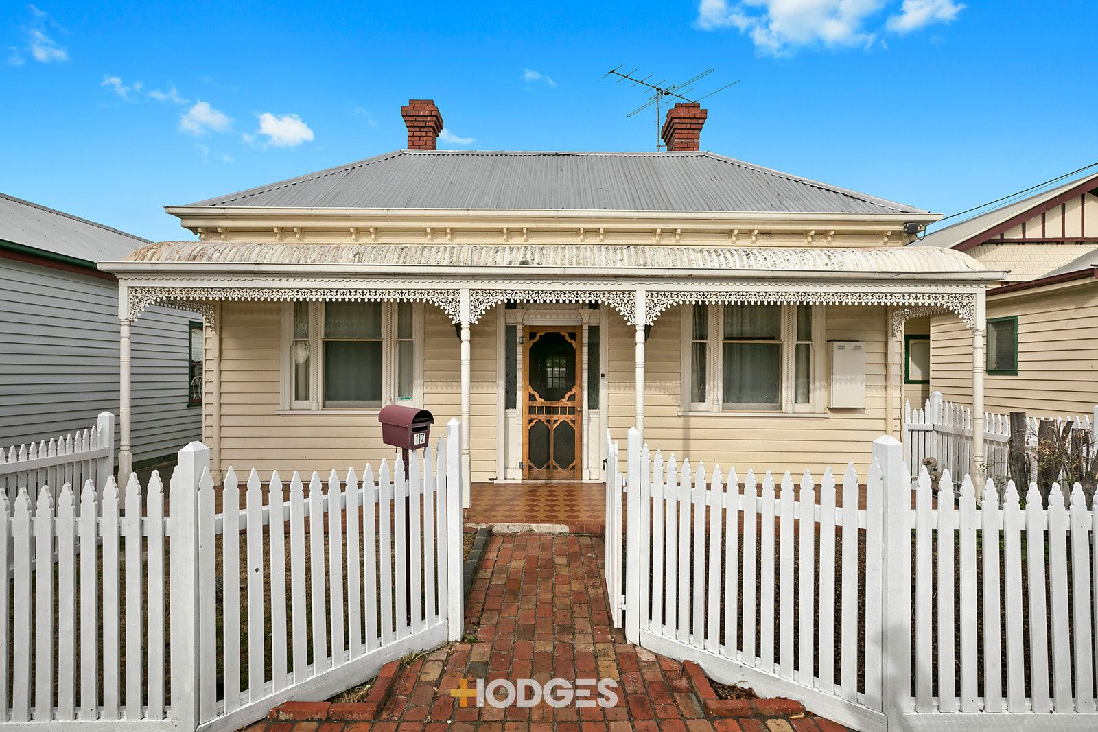 17 Maitland Street, Geelong West VIC 3218, Image 0