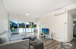 Picture of 109/63-67 Veron Street, Wentworthville NSW 2145