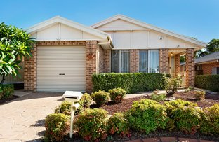Picture of 40 Millard Crescent, Plumpton NSW 2761