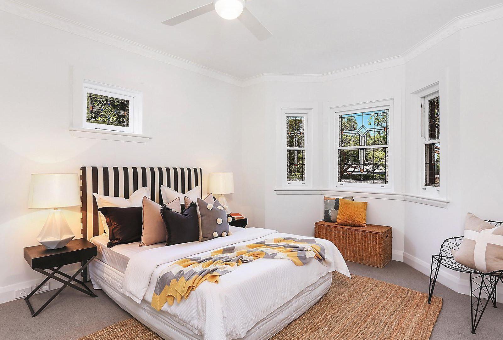2/225 Condamine Street, Balgowlah NSW 2093, Image 1