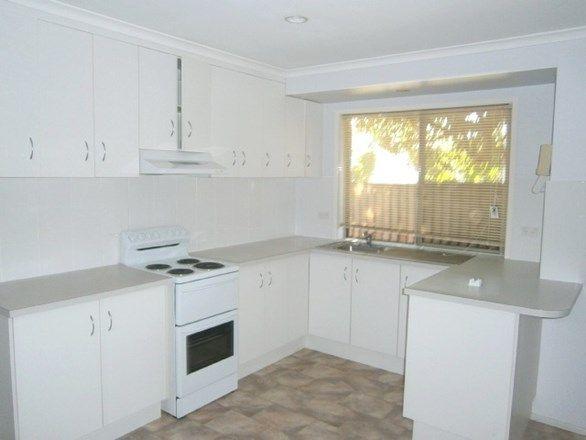 3/23 Wentford St, MacKay QLD 4740, Image 1